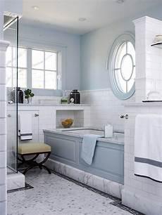 Bathroom Ideas In Blue by 67 Cool Blue Bathroom Design Ideas Digsdigs