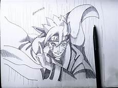 Gambar Lukisan Pensil Cikimm