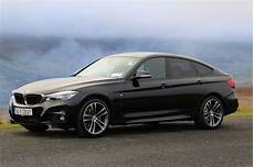 Bmw 3 Series Gt Review Carzone New Car Review
