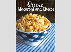 country style macaroni and cheese_image
