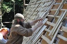 bilder vom dachdecken cus galli