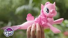 My Pony Malvorlagen Indonesia My Pony Indonesia Pinkie Pie Swimming Seapony