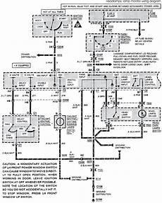 1990 buick lesabre fuse box location 1990 buick lesabre fuel relay location wiring diagram database