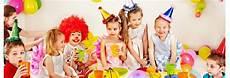 organiser une fête d anniversaire organiser une f 234 te d anniversaire d enfant de 4 224 6 ans la fee decoration