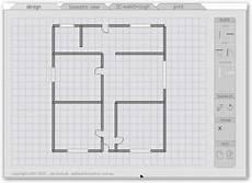 programma per disegnare casa mobili lavelli pianta di una casa facile da disegnare