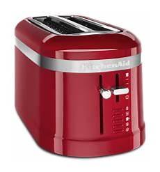 tostapane kitchen aid shop all toasters kitchenaid