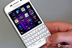 blackberry q10 review crackberry com