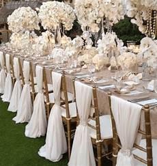 chair chiffon sashes decor essentials