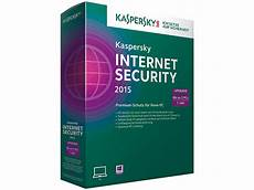 kaspersky security 2015 3 pcs upgrade inkl
