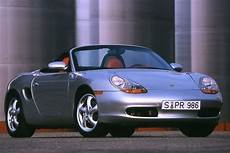 porsche boxster 986 classic car review honest