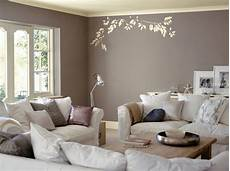 wohnzimmer farbe idee 1001 ideen f 252 r taupe farbe im innendesign 45
