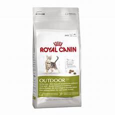 royal canin 30 buy royal canin outdoor 30 cat food 10kg