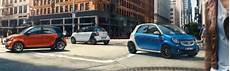 autohaus hornung unser smart angebot