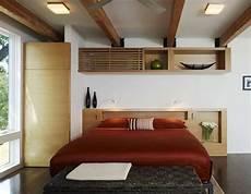 Designer Tips Integrate Heat Air Conditioner Units Existing Interior Design Decor