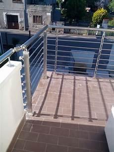 ringhiera in alluminio ringhiera in alluminio parapetto in alluminio per balcone