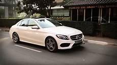 Mercedes Classe C 2015 Carros Na Web