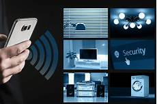 how to keep your smart home from being hacked