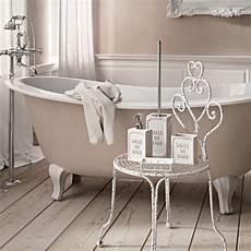 arredo bagno stile shabby set appoggio bagno 3 pezzi in ceramica gedy per arredo