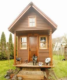 vielfalt in preis und design minihaus wohntrend leben im mini haus acht quadratmeter gl 252 ck