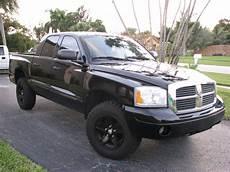 how to learn about cars 2005 dodge dakota club engine control mmorgado954 2005 dodge dakota regular cab chassis specs photos modification info at cardomain