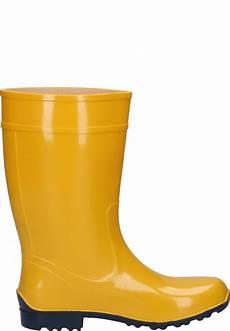Gelbe Gummistiefel Damen - tessa luisa gelb damengummistiefel