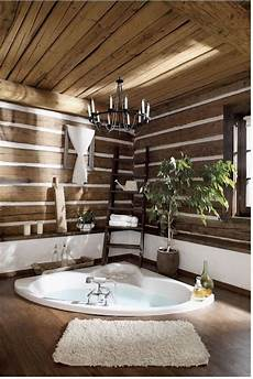spa bathroom decor ideas brilliant ideas on how to make your own spa like bathroom
