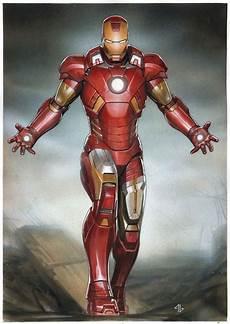 Ironman Malvorlagen Ragnarok Iron Armor Disney Wiki Fandom Powered By Wikia