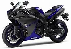 Yamaha Yzf R1 1000 2014 Fiche Moto Motoplanete