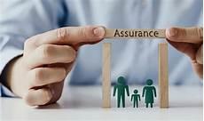 Assurance Macif Garanties Deces Obseque Invalidit 233 Accidents