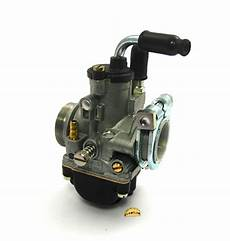 dellorto phbg 21mm ad carburetor