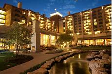 s a hotels boomed in last decade but and dallas are gaining ground expressnews com