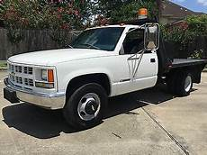 auto repair manual free download 1998 chevrolet 3500 electronic toll collection 1998 chevrolet c k 3500 cars for sale