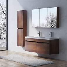 Moderne Badmöbel Design - design badm 246 bel badezimmerm 246 bel badezimmer waschbecken