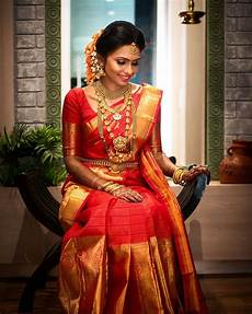 kerala style saree saree designs kerala saree designs that are great both for the bride and