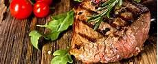 Steak Richtig Grillen - schirnhofer feinkost steaks richtig grillen