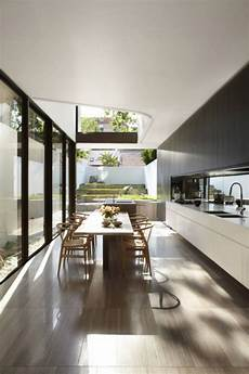 Exciting Renovation And Extension Of A Turn Of The Century Terrace House exciting renovation and extension of a turn of the century