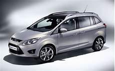 ford c max 7 places la ford c max 224 7 places la bonne nouvelle venant d