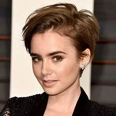 short hairstyles with cowlicks haircuts for women with cowlicks in 2019 cute hairstyles