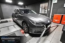 mazda mazda 3 2 0 skyactiv g stufe 1 br performance