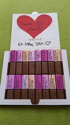 geschenke für die beste freundin bildergebnis f 252 r diy geschenke beste freundin