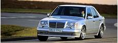 mercedes 500 e a highly sought after classic the mercedes 500