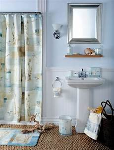 Deco Bathroom Ideas Decorating by Bathroom Decorating Ideas To Make Yourself Look At The