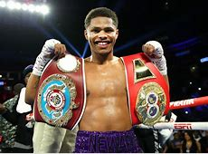 "Shakur Stevenson Purse,Shakur Stevenson on Instagram: ""We more then ready Oct,Shakur stevenson boxing