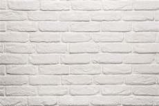 mur brique blanche mur de brique blanche vide photographie rangizzz 169 23915429
