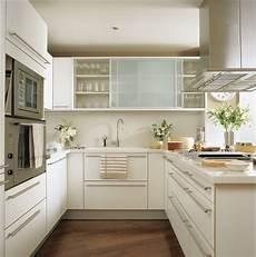 kleine küche einrichten tipps kleine k 252 che clever einrichten varianten tipps f 252 r