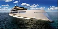 luxusyacht mit originalem design seyd zaypa