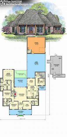 house plans acadian 124 best acadian style house plans images on pinterest