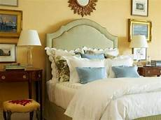 Yellow And Green Bedroom Decorating Ideas by Bedroom Ideas In Blue And Green Home Delightful