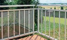 windschutz balkon selber machen balkon sichtschutz selbst de