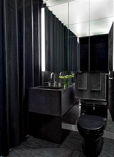 Bathroom Ideas Black by Gilles Mendel S Contemporary Bathroom By Architectural